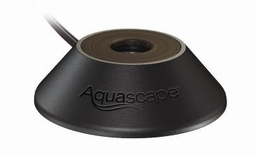 Aquascape 1 Watt LED Waterfall Light